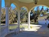 87 Emerald Oaks Lane - Photo 4