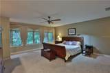 20 Tidewater Drive - Photo 11