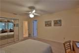 20 Tidewater Drive - Photo 13