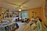 20 Tidewater Drive - Photo 17