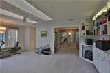 20 Tidewater Drive - Photo 24