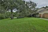 20 Tidewater Drive - Photo 32