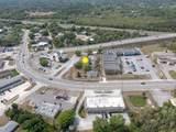 820 Deltona Boulevard - Photo 17