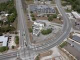 820 Deltona Boulevard - Photo 19