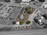 820 Deltona Boulevard - Photo 20