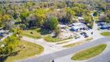 4493 Us Highway 17 - Photo 32