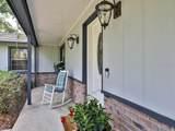 971 Hobson Street - Photo 6