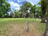 903 Taylor Road - Photo 1