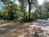 1877 Turtle Hill Road - Photo 4