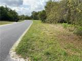 39033 Forest Drive - Photo 5
