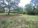 39033 Forest Drive - Photo 7