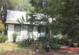 6185 State Road 11 - Photo 1