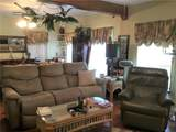 6185 State Road 11 - Photo 11