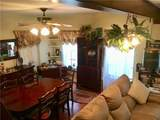 6185 State Road 11 - Photo 12