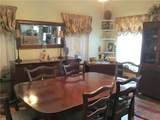 6185 State Road 11 - Photo 14