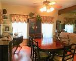 6185 State Road 11 - Photo 15