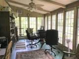 6185 State Road 11 - Photo 18