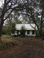 6185 State Road 11 - Photo 2