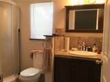 6185 State Road 11 - Photo 26