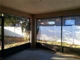 1079 Oak Landing Drive - Photo 6