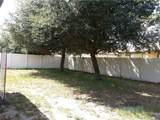 1079 Oak Landing Drive - Photo 8