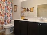 607 Gordonia Court - Photo 31