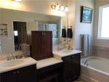 607 Gordonia Court - Photo 40
