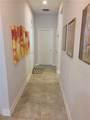 607 Gordonia Court - Photo 48