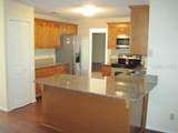 910 Caspian Court - Photo 4