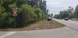 1421 Courtland Blvd - Photo 1