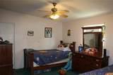 33149 Evergreen Road - Photo 21