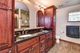 4775 State Road 11 - Photo 22