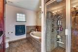 4775 State Road 11 - Photo 23