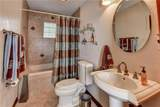 4775 State Road 11 - Photo 27