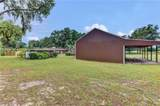 4775 State Road 11 - Photo 41