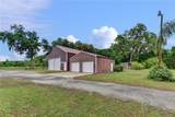 4775 State Road 11 - Photo 42