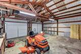 4775 State Road 11 - Photo 43