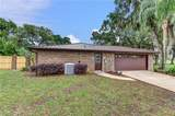 4775 State Road 11 - Photo 47