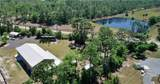 395 Sugar Mill Drive - Photo 1
