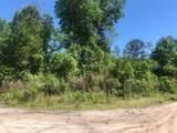 Forest Ridge Rd - Photo 1
