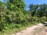 Forest Ridge Rd - Photo 3