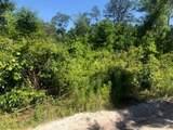 Forest Ridge Rd - Photo 4