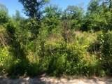 Forest Ridge Rd - Photo 5