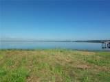 1324 Sioux Trail - Photo 3