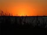 1324 Sioux Trail - Photo 36