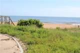 1297 Ocean Shore Boulevard - Photo 24