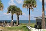 1297 Ocean Shore Boulevard - Photo 25