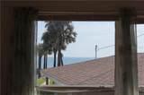 1297 Ocean Shore Boulevard - Photo 3