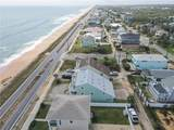 2042 & 2040 Ocean Shore Boulevard - Photo 2