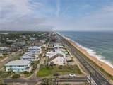 2042 & 2040 Ocean Shore Boulevard - Photo 23